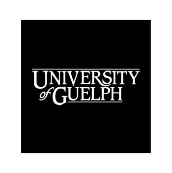 UofG Research logo placeholder