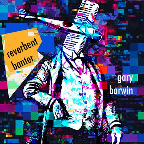 Gary Barwin
