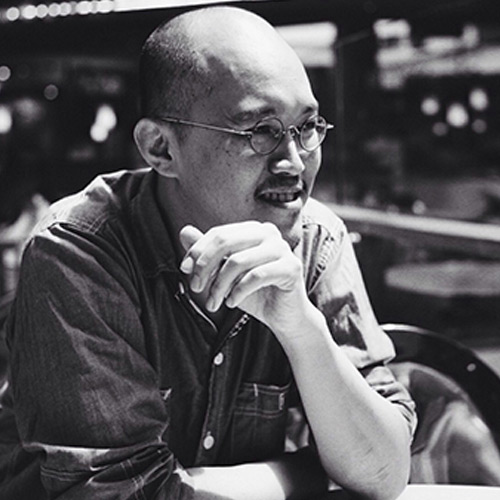 George Chua