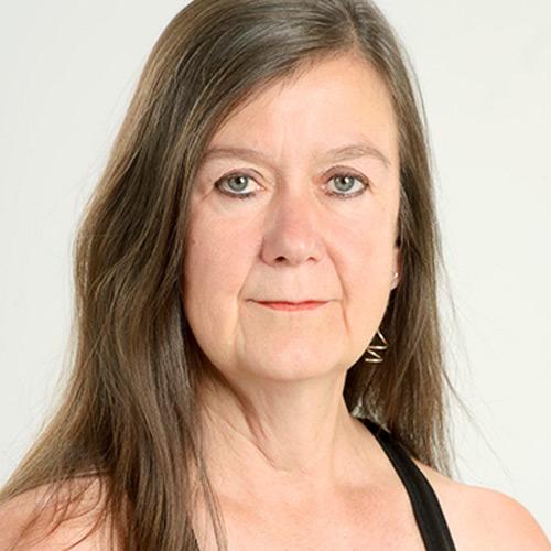 Helen Pridmore