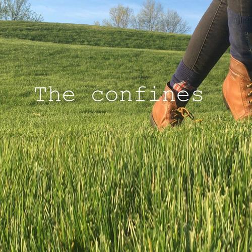 kerwin et al the Confines
